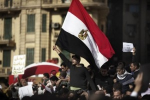 egyptprotests1